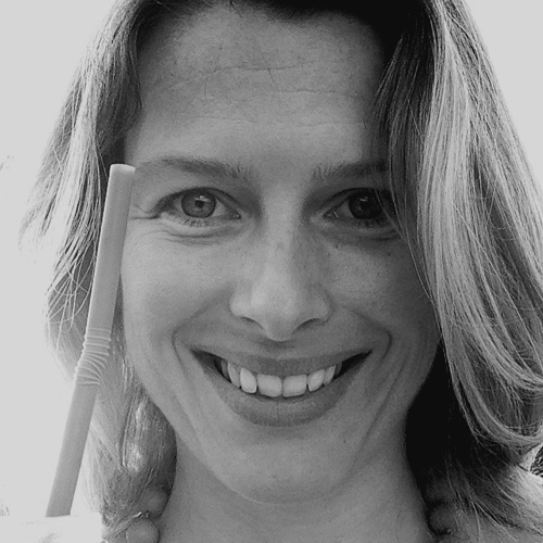 Sabine Seillière