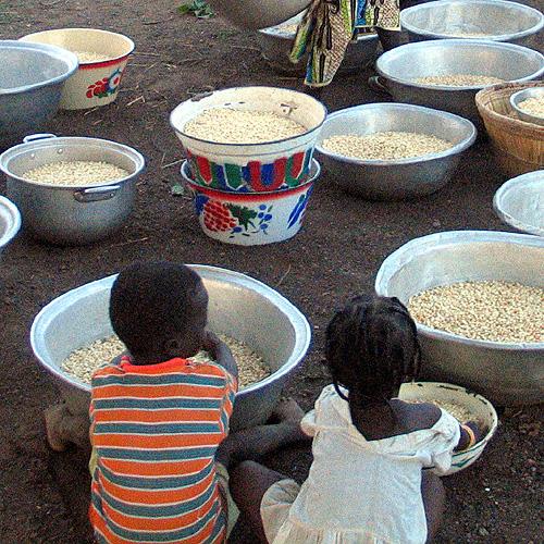 Food_Aid