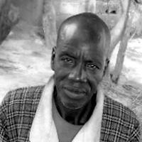 Yemba Kadré Ouédraogo