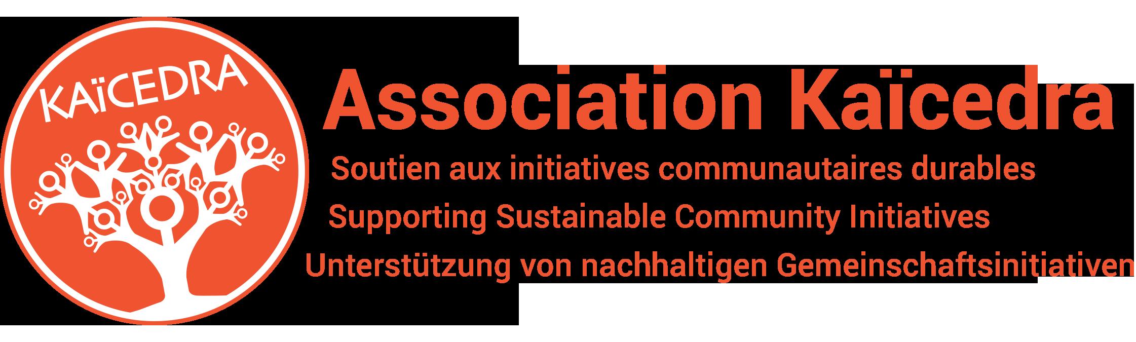 Association Kaïcedra