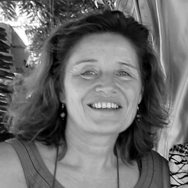 Françoise Buro