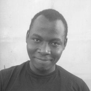 Robert Ouédraogo