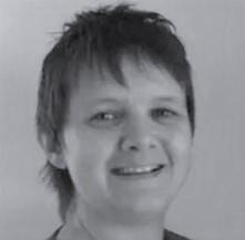Carole Goepfert
